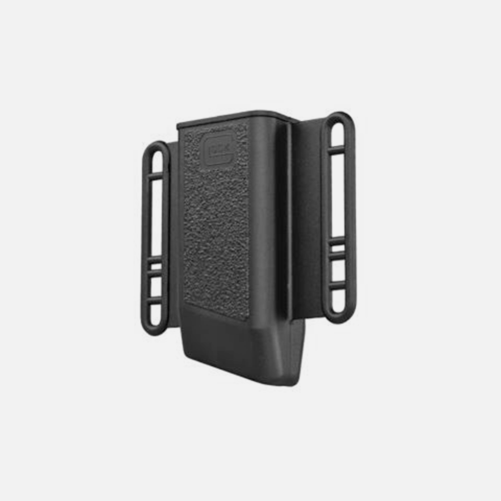 Холдер Glock за пълнители 10 mm Auto/.45