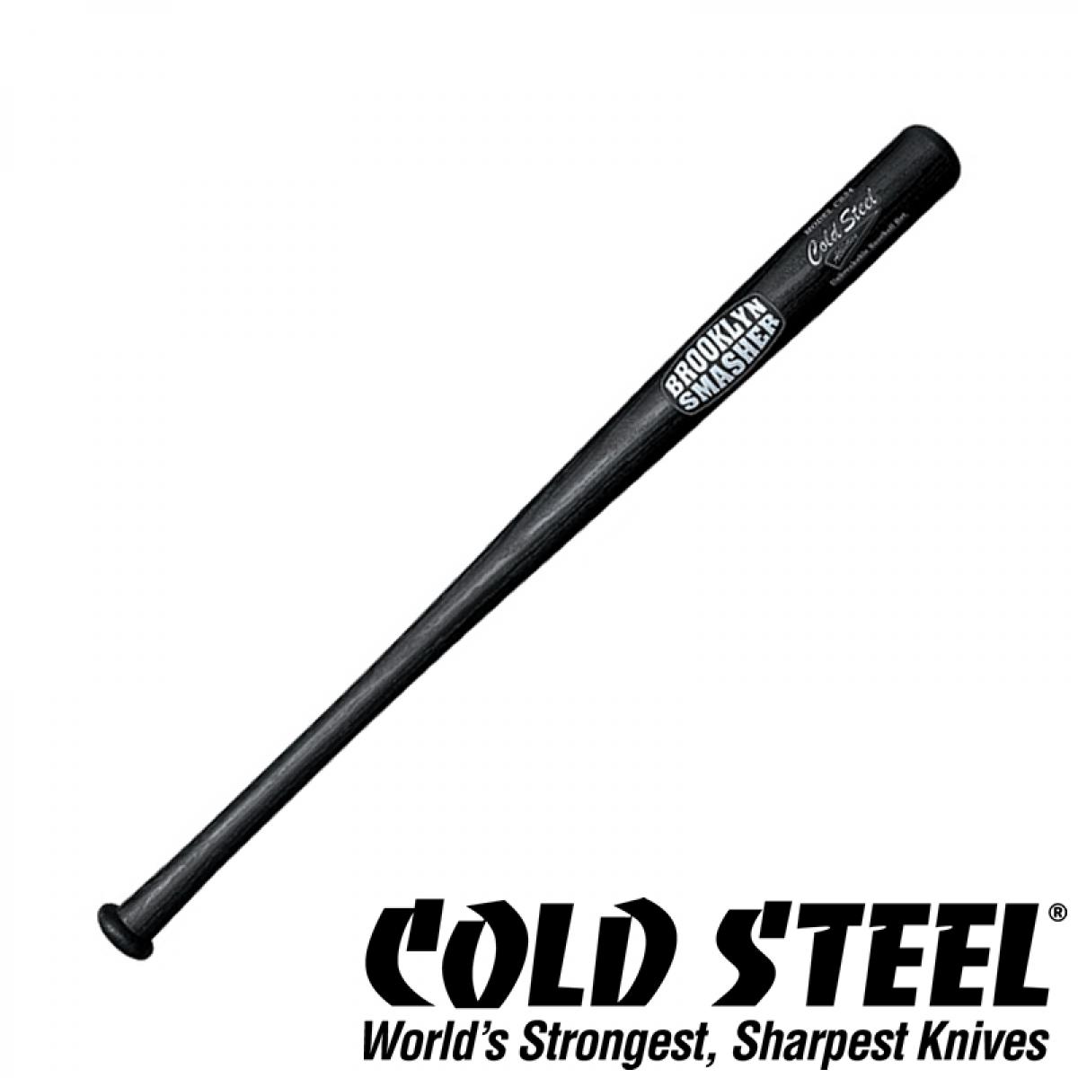 Бухалка Cold Steel Brooklyn Smasher