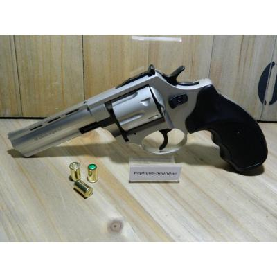 Газов револвер Ekol Viper 4.5″- Gas Revolver Ekol Viper 4.5″