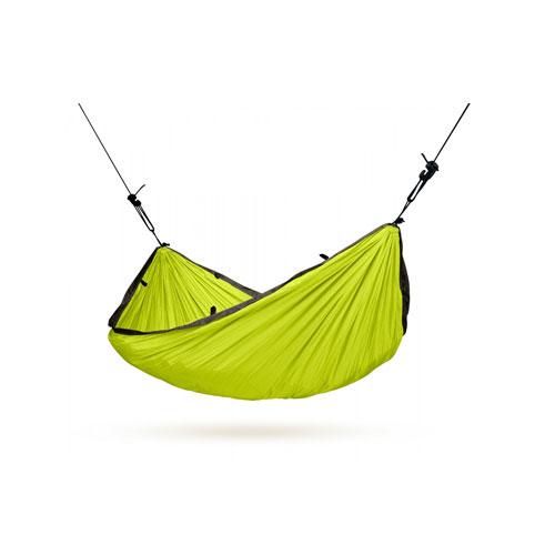 Единичен хамак La Siesta Colibri – Single travel hammock Colibri
