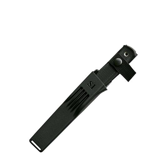 Fallkniven Ножница от Zytel за модел S1-дясна