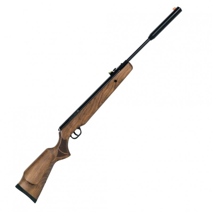 Въздушна пушка Cometa Fenix 400 Compact 4.5 – Air rifle Cometa