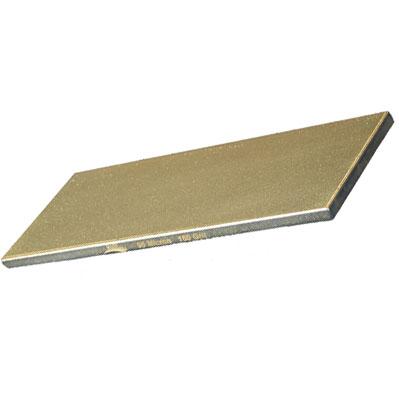 Възстановяващ камък DMT Dia-Flat™ Lapping Plate 95 micron