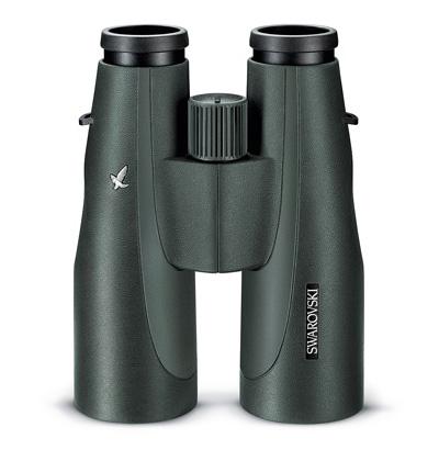 Бинокъл Swarovski SLC 10×56 – Binoculars Swarovski SLC 10×56