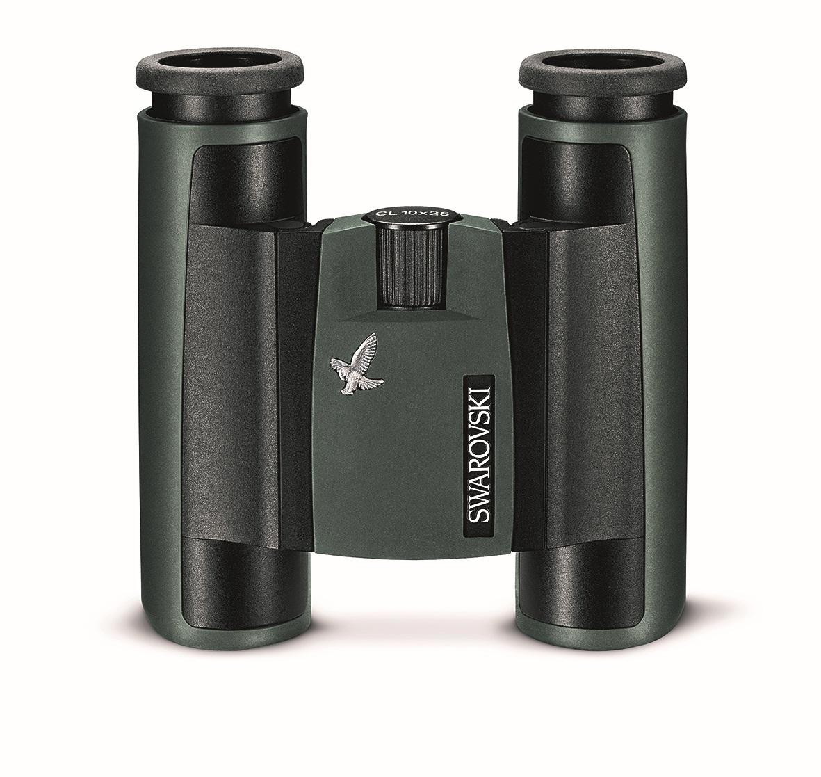 Бинокъл Swarovski CL Pocket 10×25