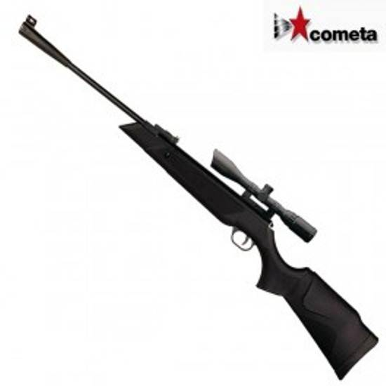 Въздушна пушка Cometa 220 Galaxy 5.5мм 190м/с