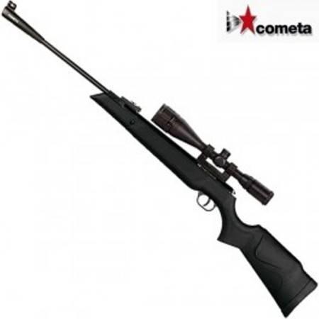 Въздушна пушка Cometa Fenix 400 Galaxy 5.5мм 275м/с