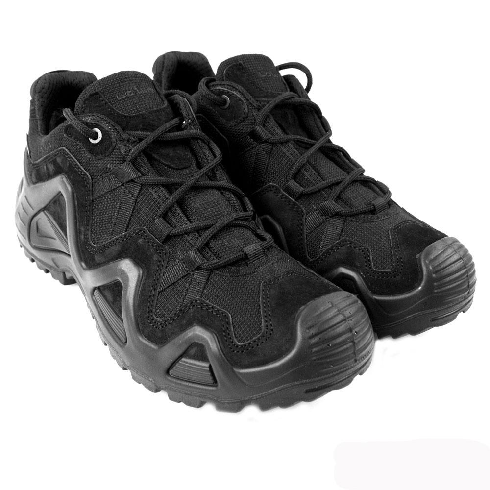 Обувки LOWA Zephyr GTX LO TF