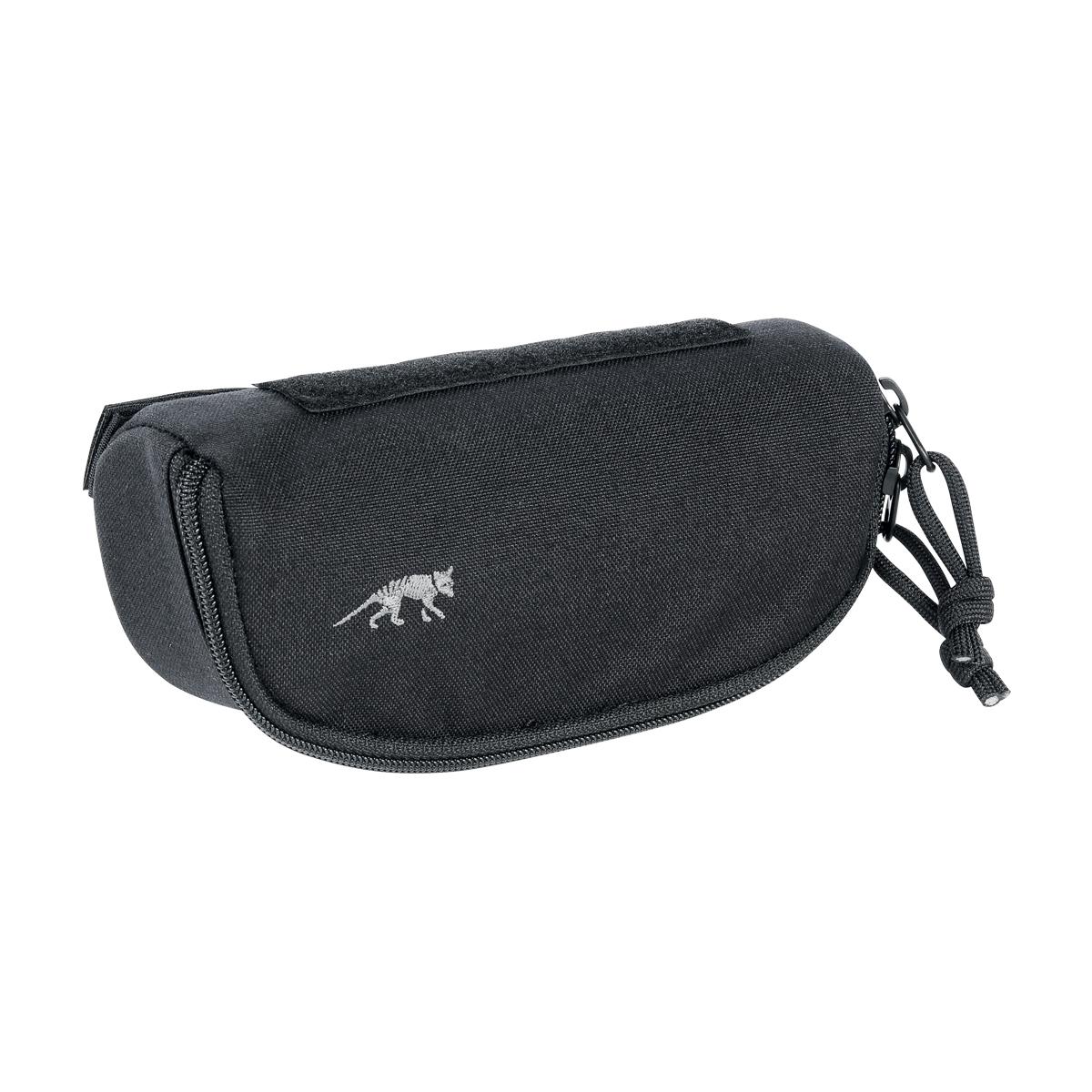 Калъф за очила Eyewear Safe Tasmanian Tiger Черен