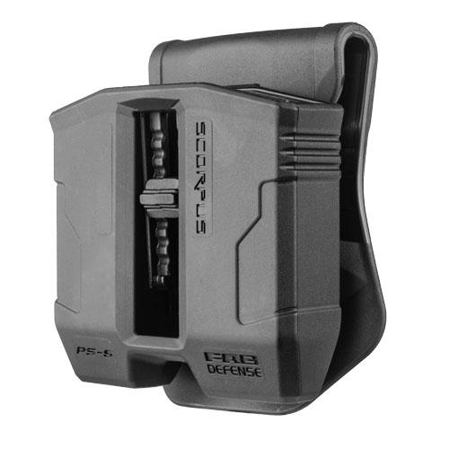 Холдър Fab Defence PS-9S за Метални пълнители