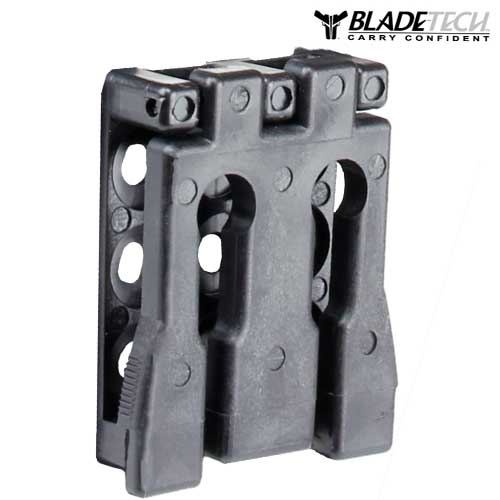 Blade Tech Tek-Lok Small