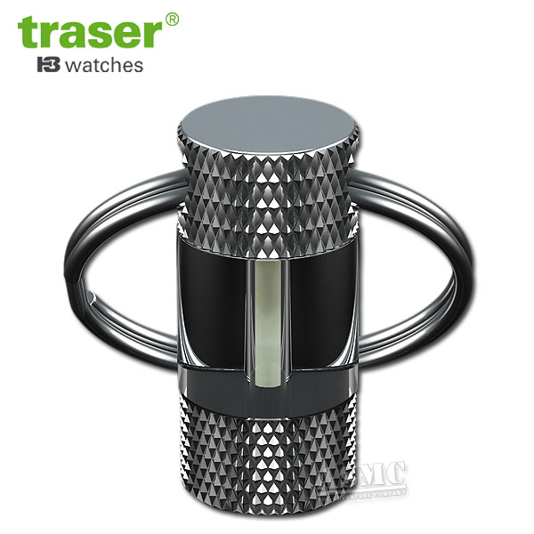 Traser H3 Trigalight Markers Зелен