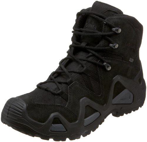 Обувки LOWA Zephyr GTX MID TF