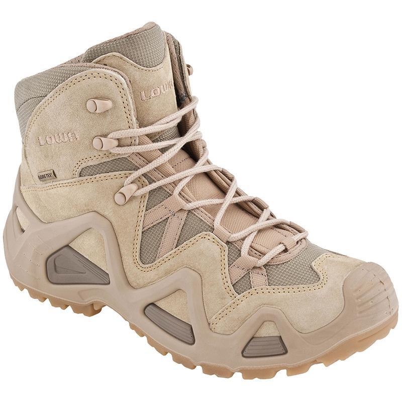 Обувки LOWA Zephyr GTX MID TF Desert
