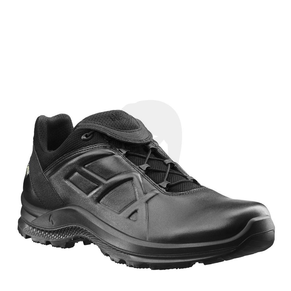 Тактически обувки HAIX Black Eagle Tactical 2.0 Low