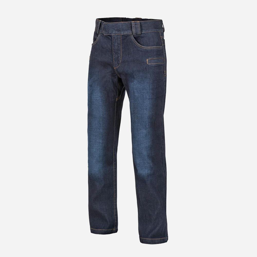 Панталон Helikon-tex Greyman Tactical Jeans