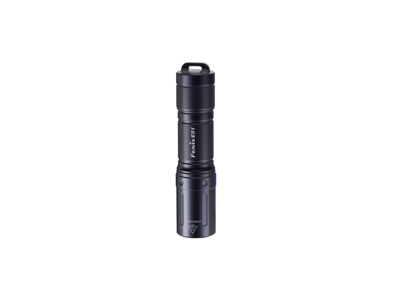 Фенер Fenix E01 V2.0 100 Лумена