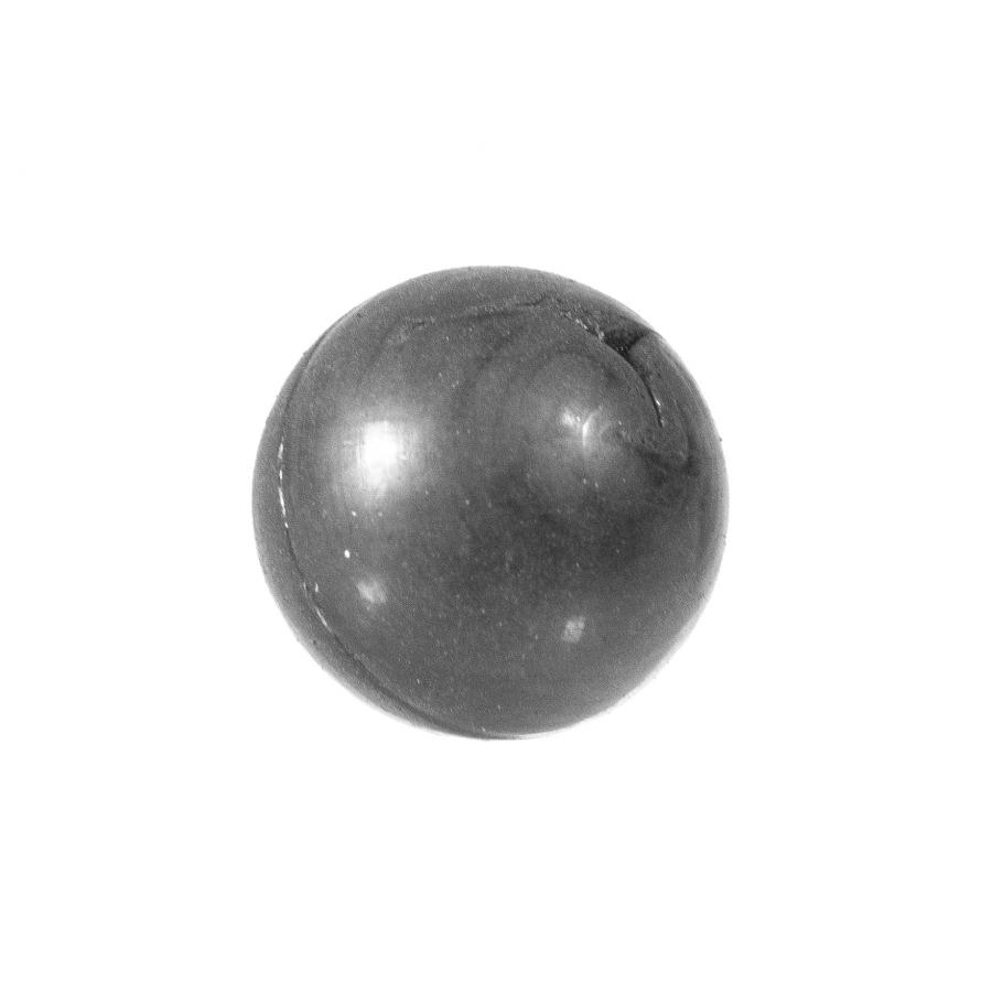 Гумено метални топчета Razor Gun .68 cal за Umarex HDS и SG68 100бр