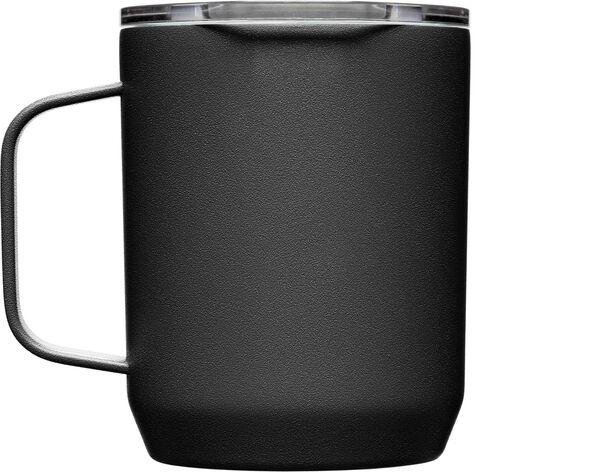Къмпинг чаша CAMELBAK Horizon (0.35L) Camp Mug Insulated Stainless Steel Black