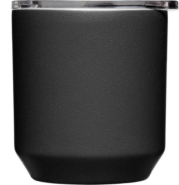 Къмпинг чаша CAMELBAK Horizon (0.3L) Rocks Tumbler Insulated Stainless Steel Black