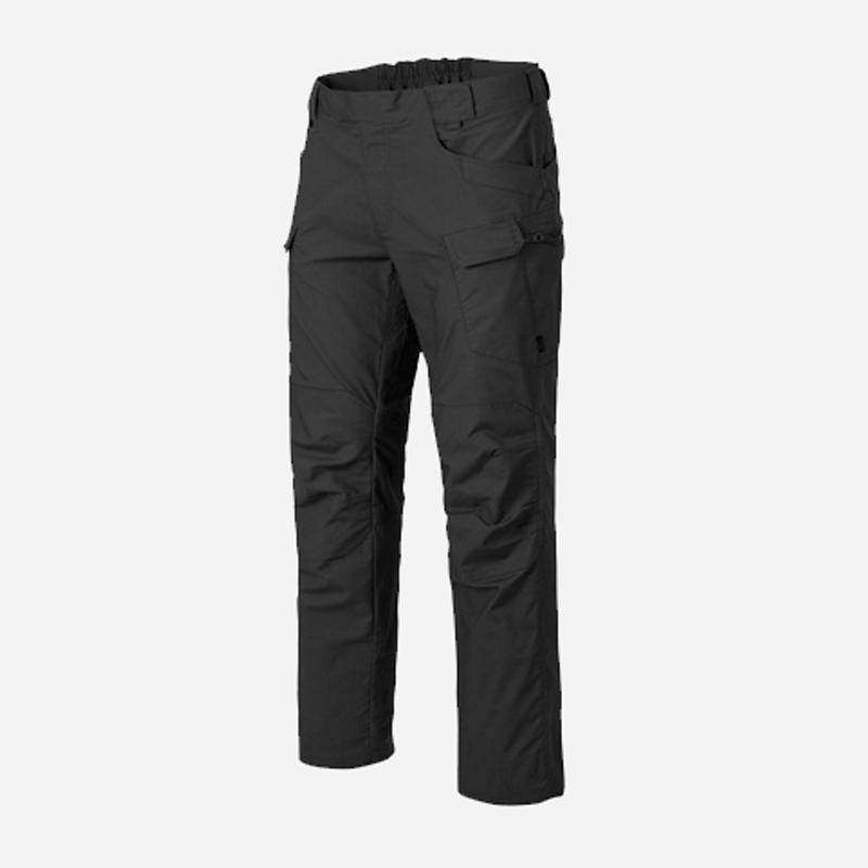 Панталон Helikon-tex UTP Ripstop ASH GREY: последен размер 3XL/Regular