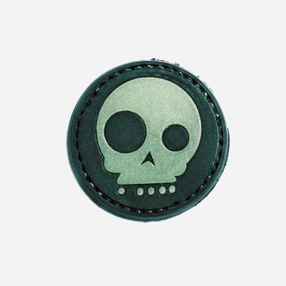 Пач Funny Skull