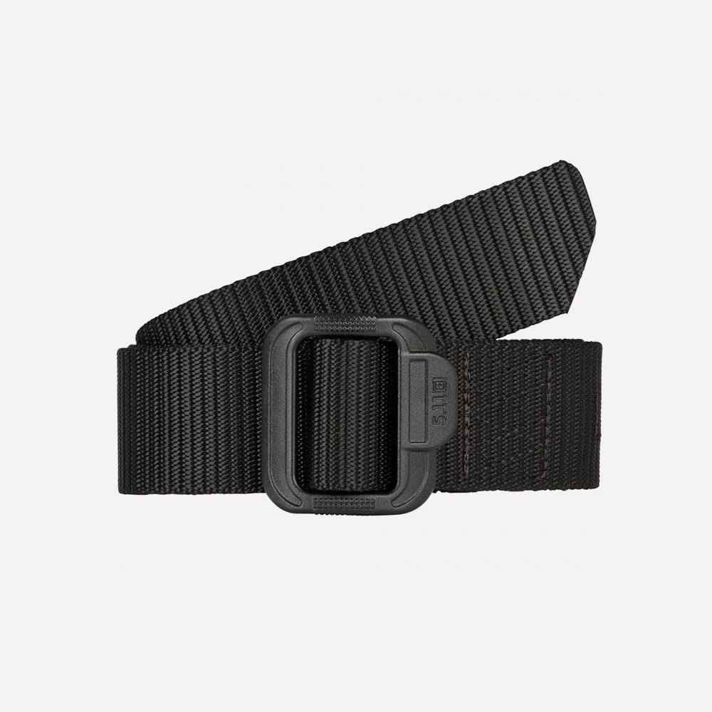 Тактически колан 5.11 TDU Черен 38 мм