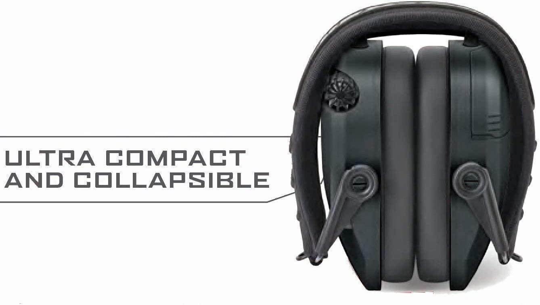Активни антифони Razor Compact