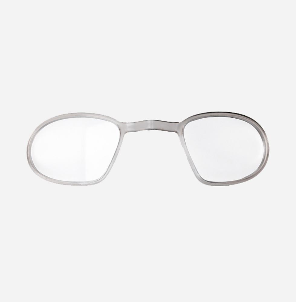 Приставка за диоптрични очила BOLLE TRACKER