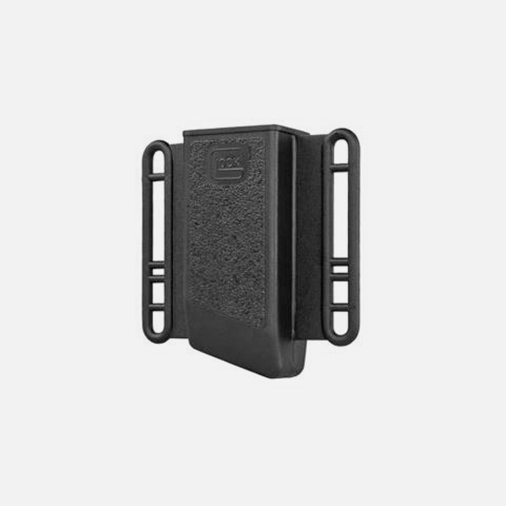 Холдер Glock за пълнители 9×19/.40/.357/.45 GAP