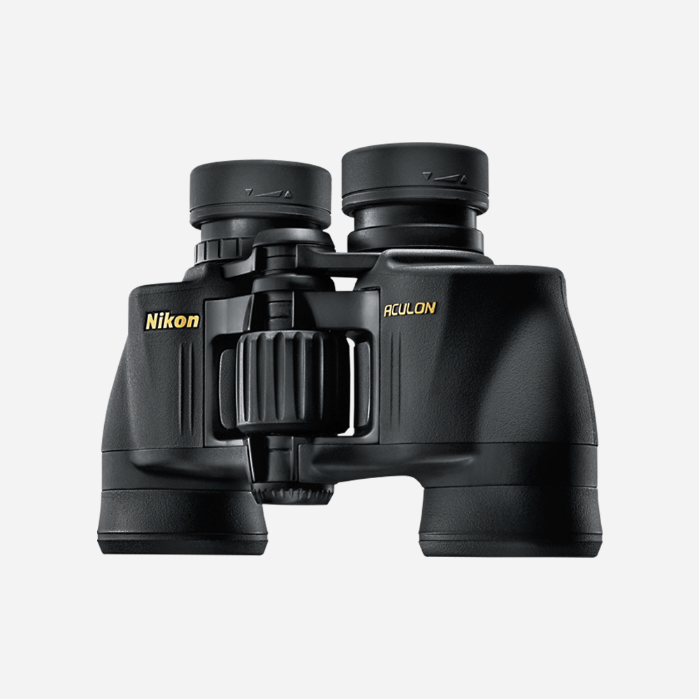 Бинокъл Nikon ACULON A211 7×35