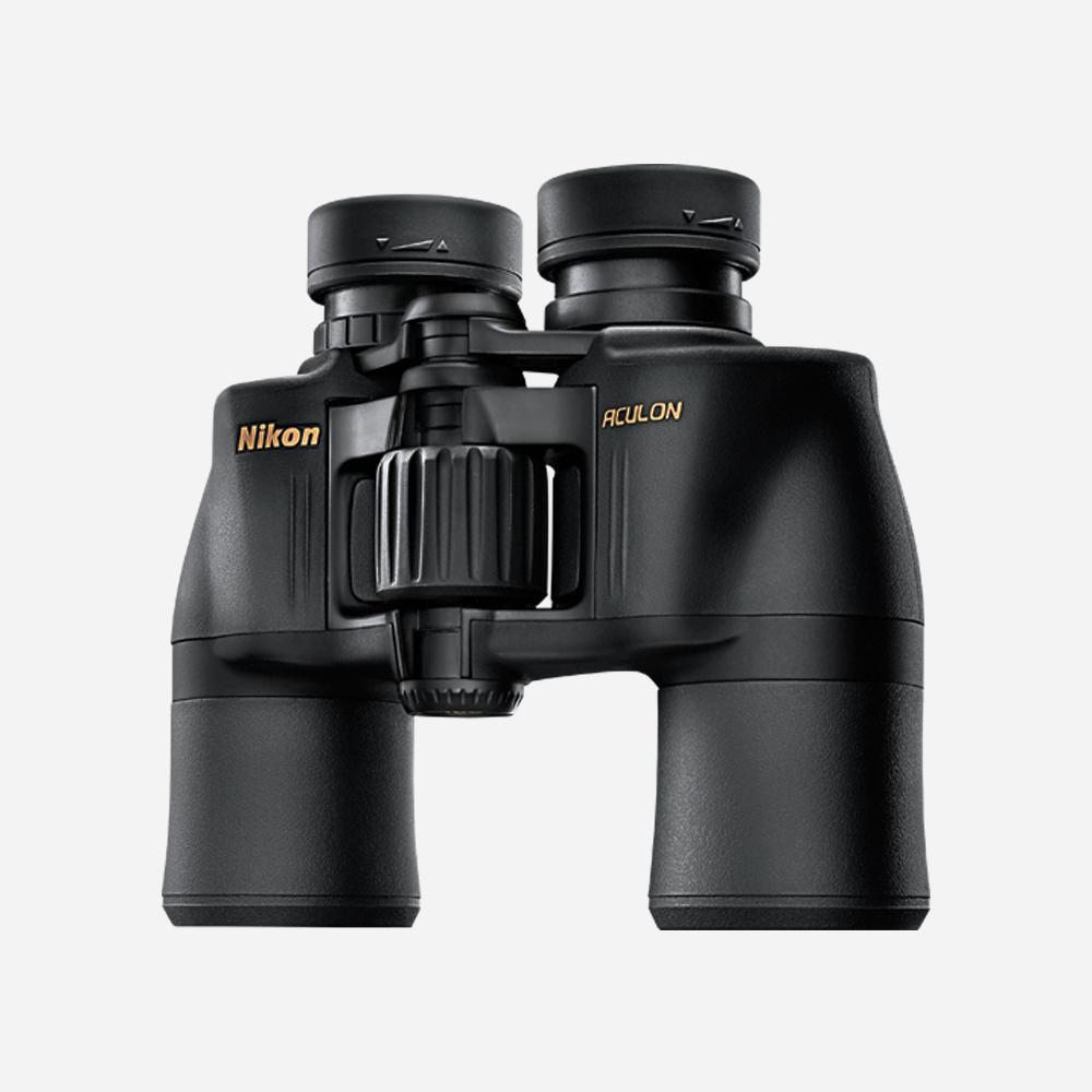 Бинокъл Nikon ACULON A211 10×42