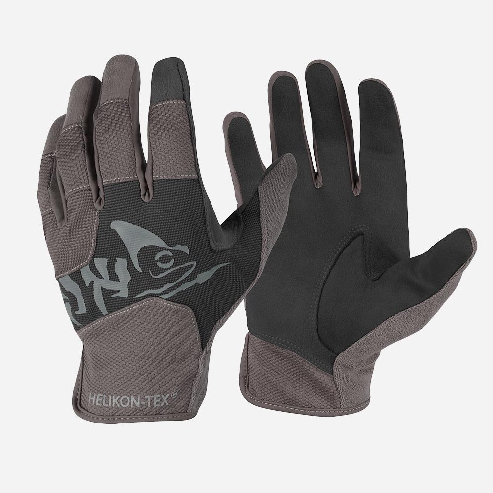 Тактически Ръкавици Helikon-Tex® All Round Fit Tactical Gloves® black