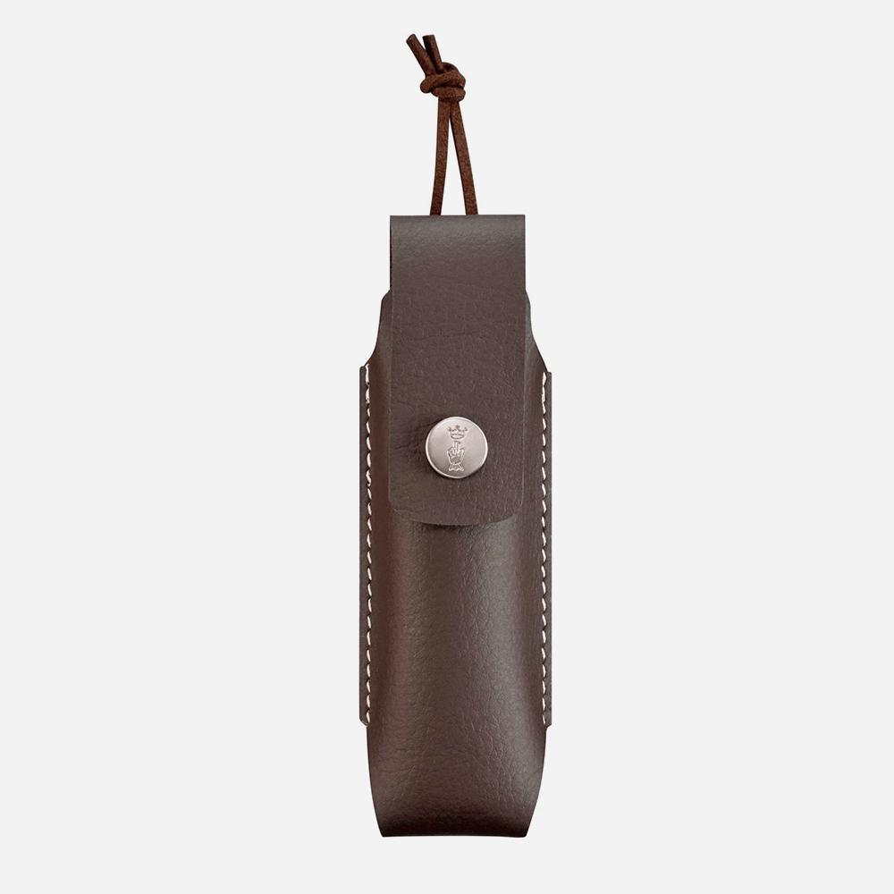 Калъф за нож Opinel Alpine за No 8