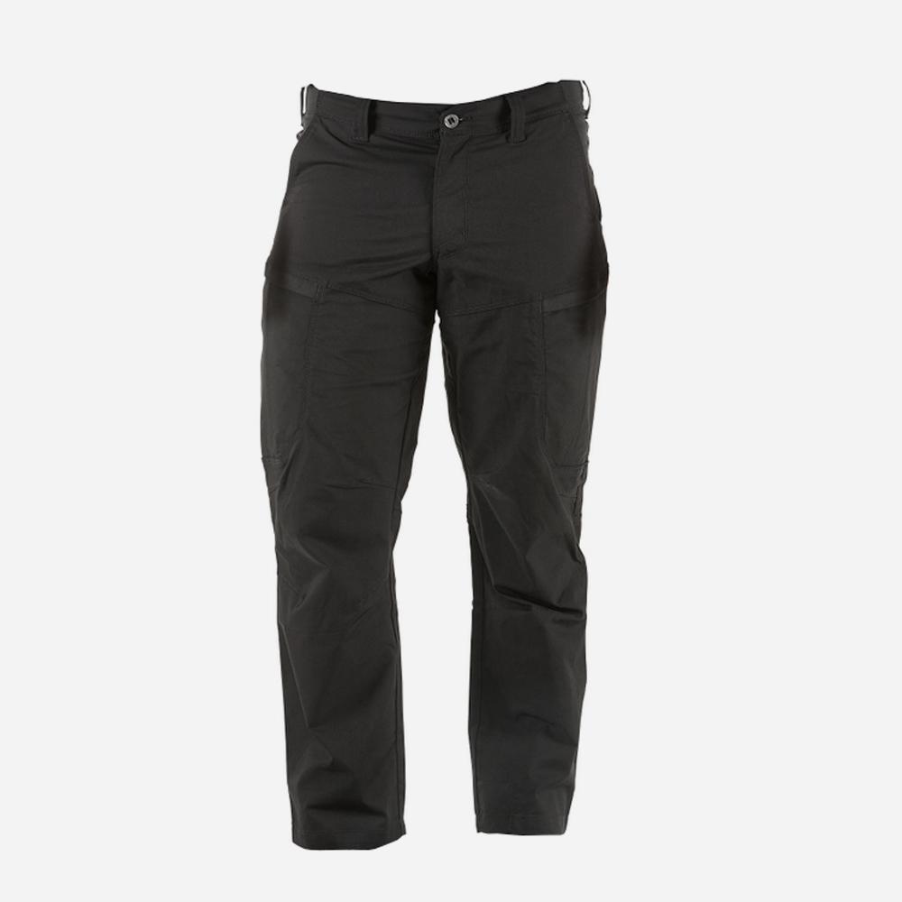 Панталон 5.11 APEX PANT черен