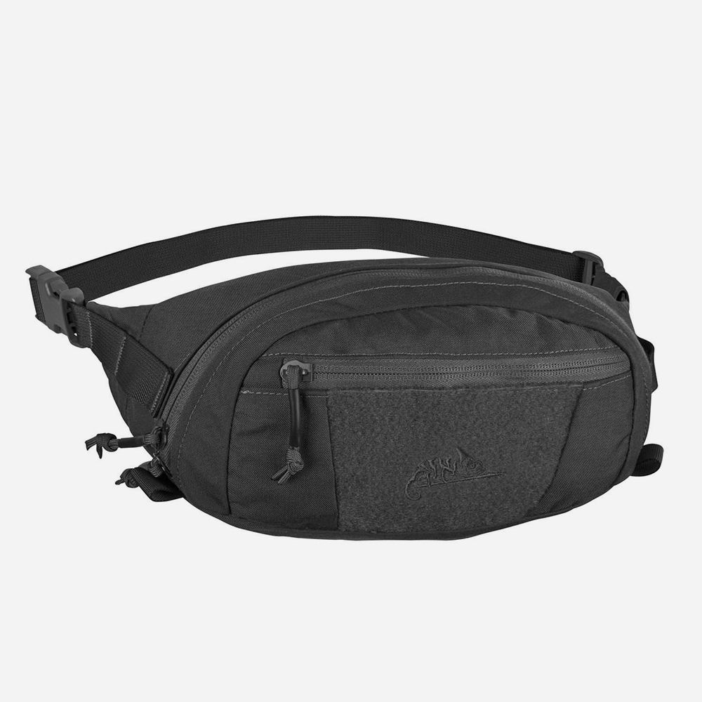 Паласка Helikon-Tex Bandicoot Waist Pack Black