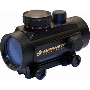 Бързомер за арбалет Barnett Premium Red Dot Sight