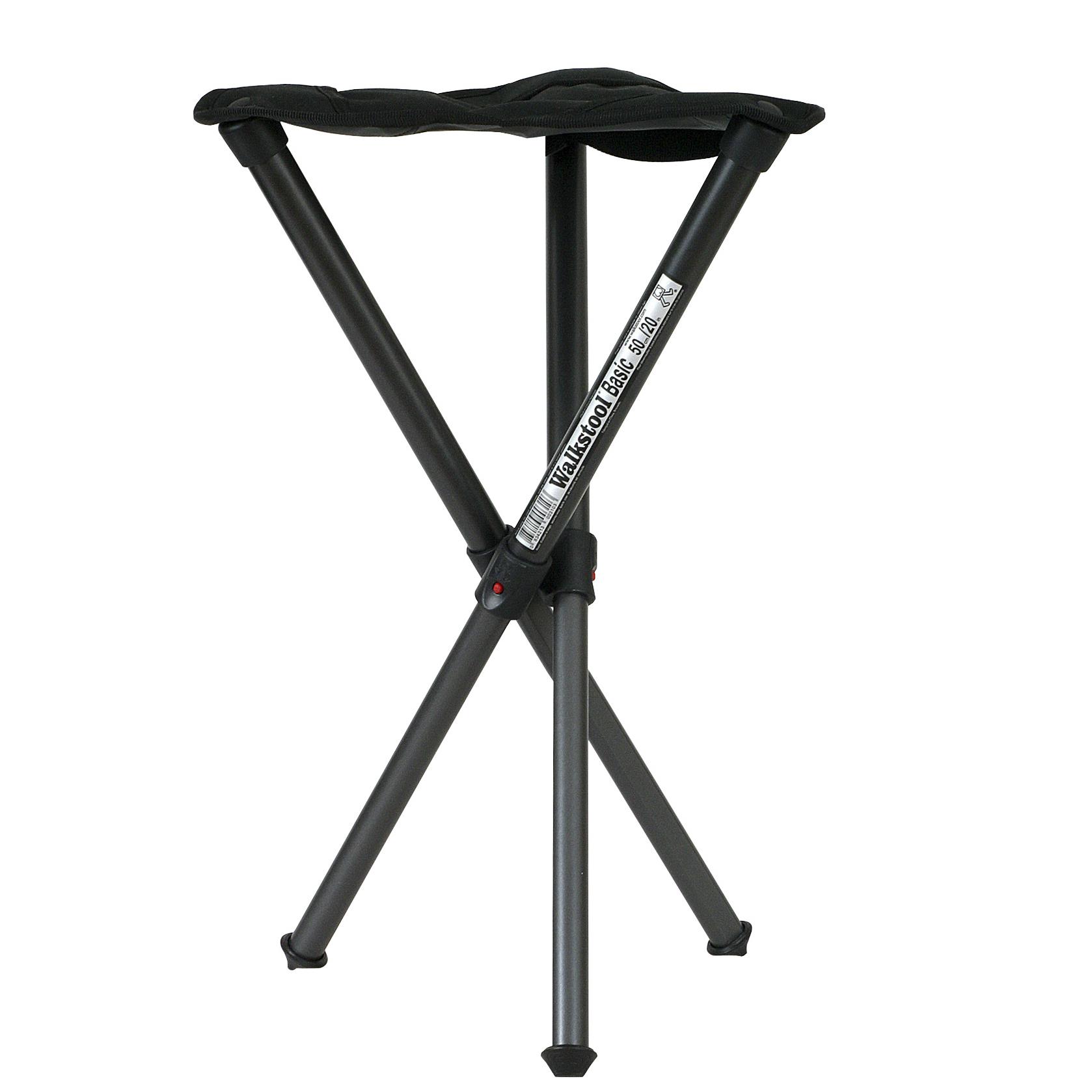 Стол с телескопични крака Walkstool Basic 50