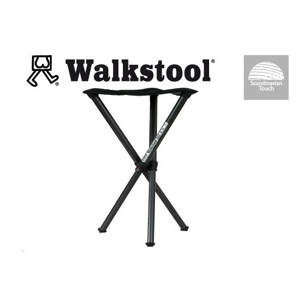 Стол с телескопични крака Walkstool Basic 60
