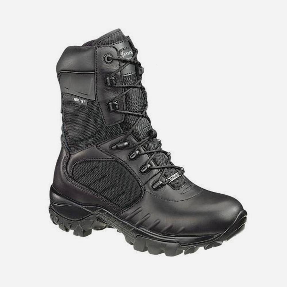 Обувки Bates Men's E02400 Enforcer CTS 9″ GTX