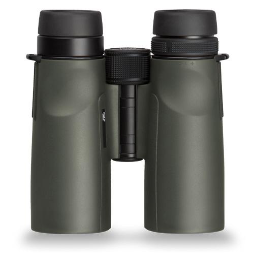 Бинокъл Vortex Viper HD 10×42 – Binoculars Vortex VIper HD 10×42