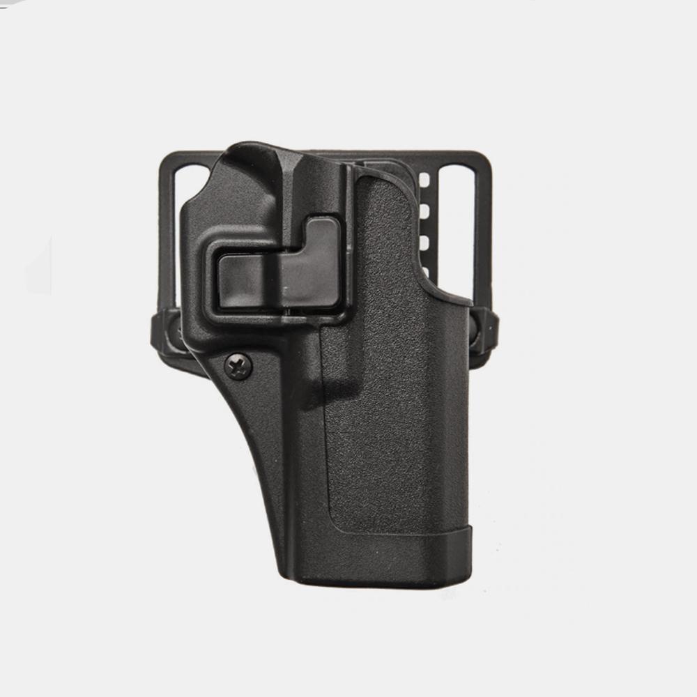 Тактически кобур Blackhawk Serpa CQС за Glock