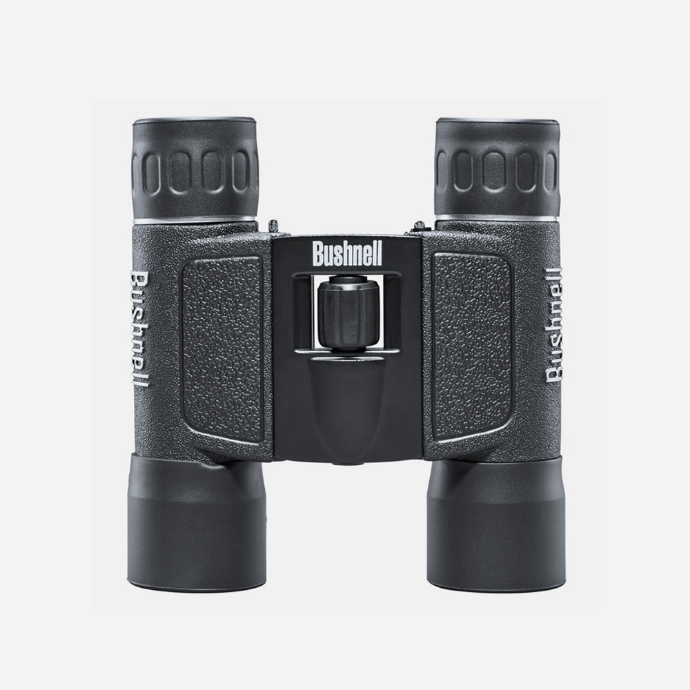 Бинокъл Bushnell 10×25 POWERVIEW