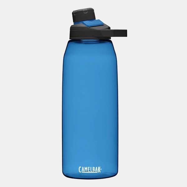 Бутилка за вода CAMELBAK Chute® Mag Различни цветове (1.5L)