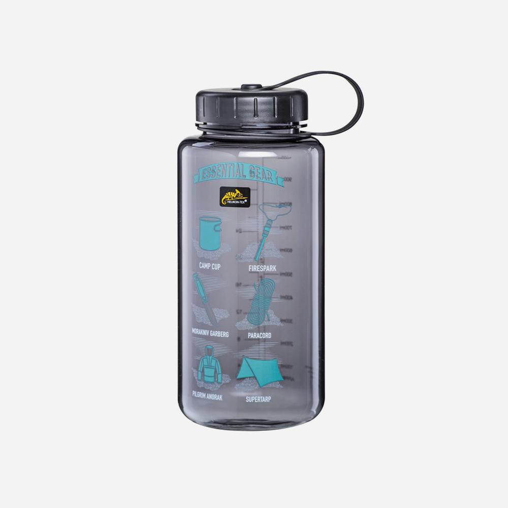 Бутилка за вода Helikon-Tex Tritan® 1л Gear