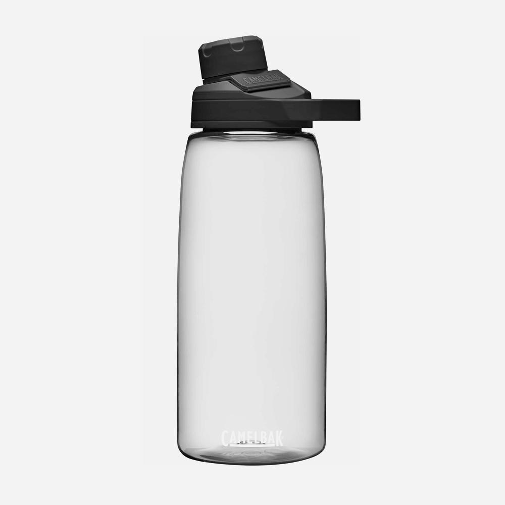 Бутилка за вода CAMELBAK Chute® Mag Различни цветове (1L)