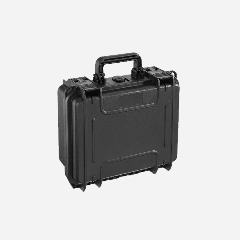Куфар Megaline Водонепромокаем 50х35х19,4
