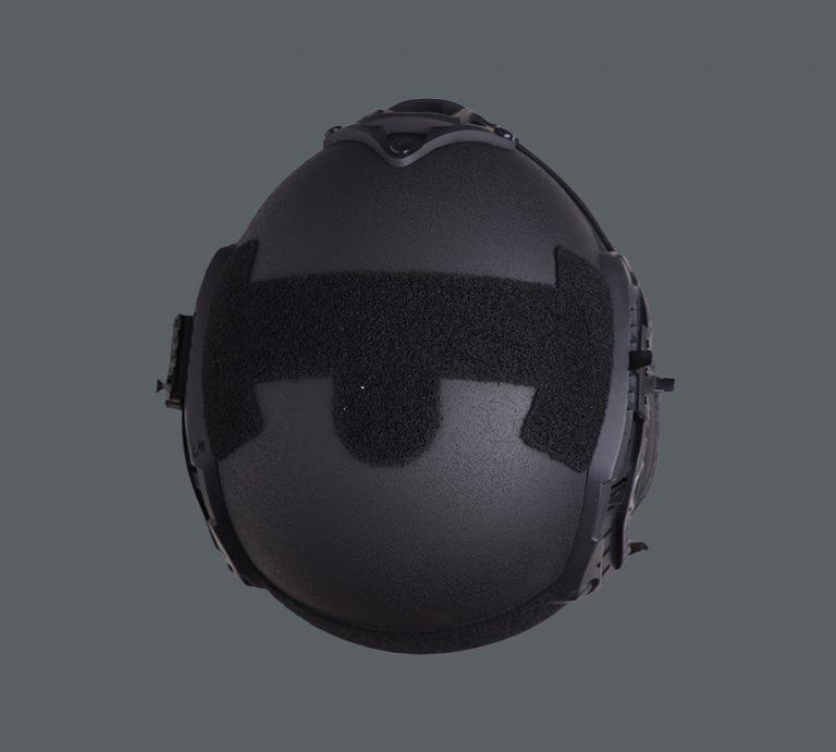 Балистична каска ENGARDE MICH ballistic helmet