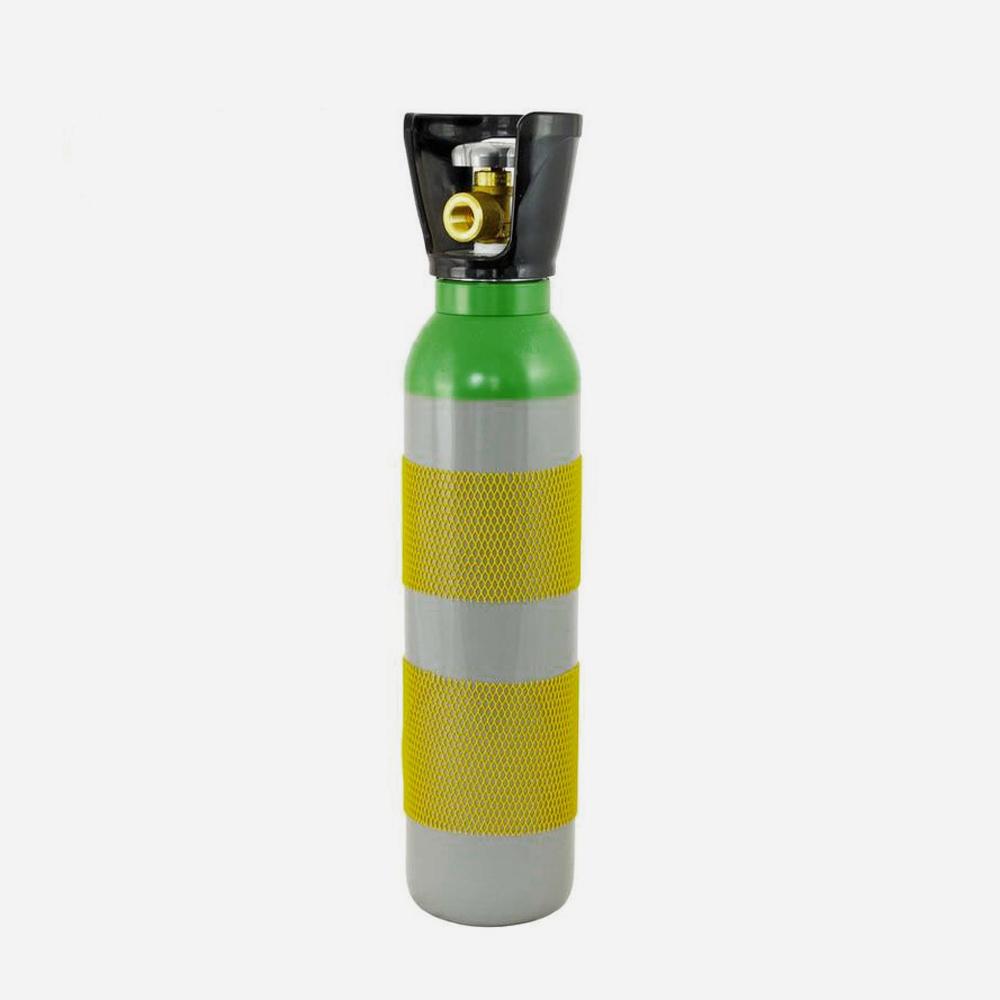 Бутилка за сгъстен въздух Umarex 6L 300 BAR