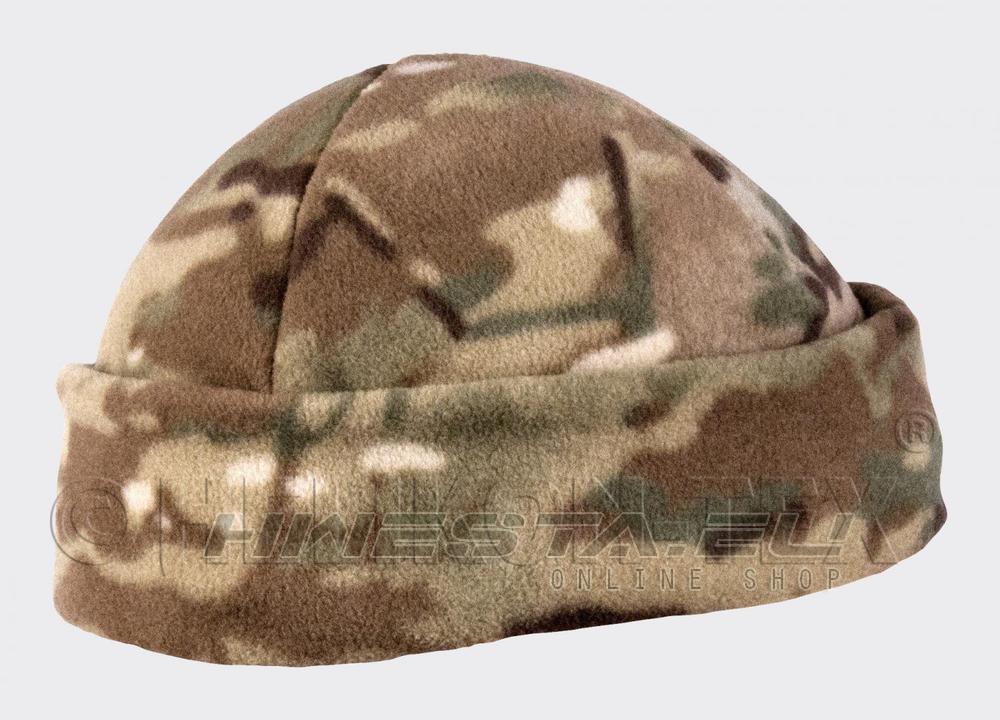 Поларена шапка Helikon-tex Watch Cap Camogrom – Helikon Watch Ca